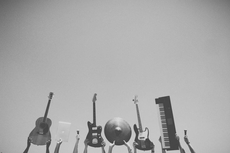audio-e-guitars-guitars-6966