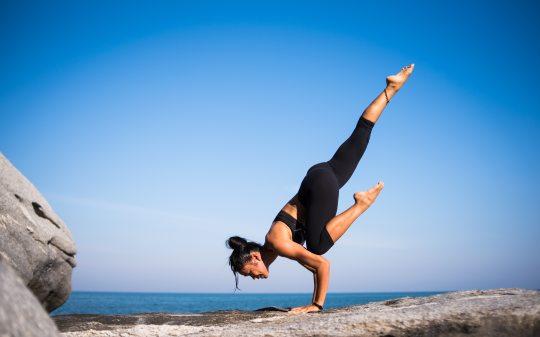 balance-beach-exercise-317157