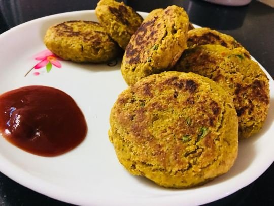 kebab 1